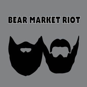 BearMarketAlbum