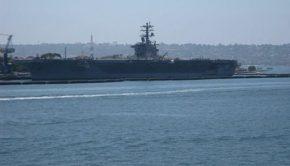 USS_NIMITZ_DOCKED