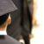 graduation-1316905-639x426