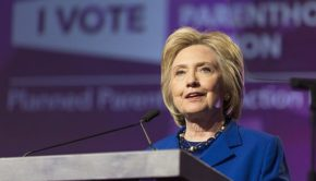 hillary_clinton_at_planned_parenthood-8