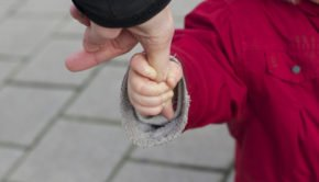Study: Kids Pick Up Nonverbal Signals of Social Bias