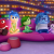 'Inside Out' will have you laughing, crying, and everything between
