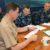 Bangor Leaders Seek To Decrease Unplanned Personnel Losses
