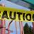 Police investigating Bremerton homicide