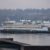 WSP Conducts Drills on Seattle-Bainbridge Ferry