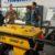 Kitsap Sailors Volunteer at Bremerton ROV Competition