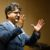 Sherman Alexie Presents New Children's Book in Suquamish