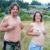 Going Topless: A Bremerton Couple's Quest to #FreeTheNipple