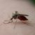 Health Department: Washington Woman Died of West Nile Virus
