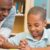 One-on-One Time in Classroom Can Improve Students' Reading Skills