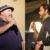 Behind the Mic: Inside Kitsap's Burgeoning Comedy Scene