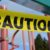 Bremerton Police Respond to Murder-Suicide