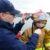Bremerton Naval JROTC visits CGC Sea Fox