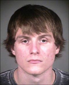 Kitsap County Sex Offender Christian Michael Haven-Dugan